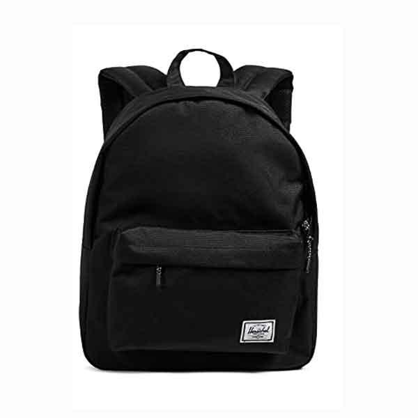 backpack Thien Phu