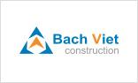 Client Bách Việt