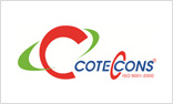 CLIENT COTECCONS CONSTRUCTION JOINT STOCK COMPANY