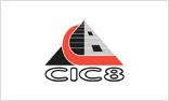 Client cic 8