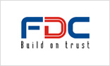 Client FDC