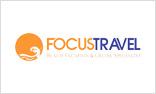 Client Focus Travel