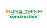 Client Hưng Thịnh Construction