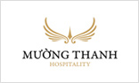 Client Mường Thanh