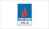 Client PVC