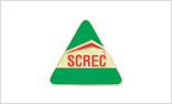 Client SCREC