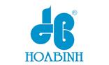 Client-hoabinh