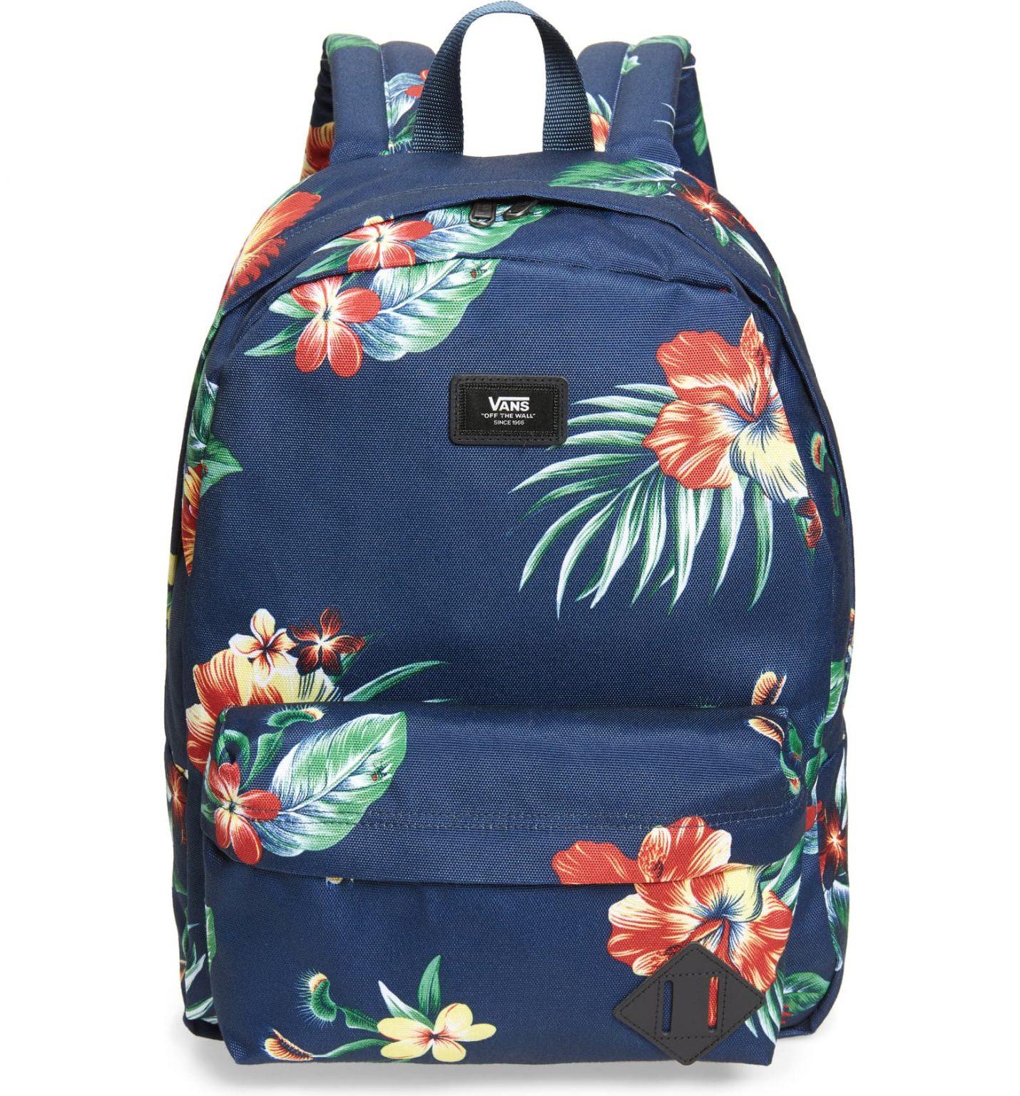 Old-Skool-III-Backpack
