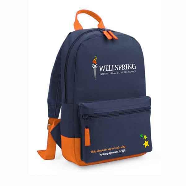 Balo công ty WellSpring