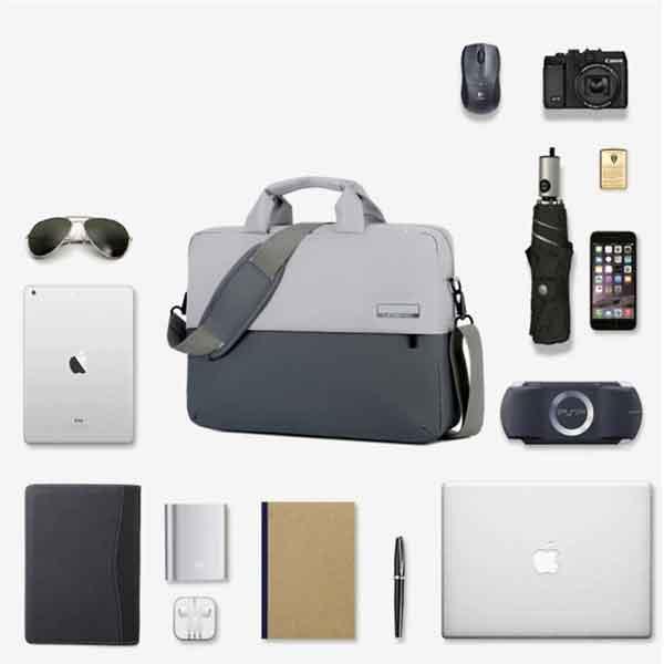 Cặp đựng Laptop Macbook
