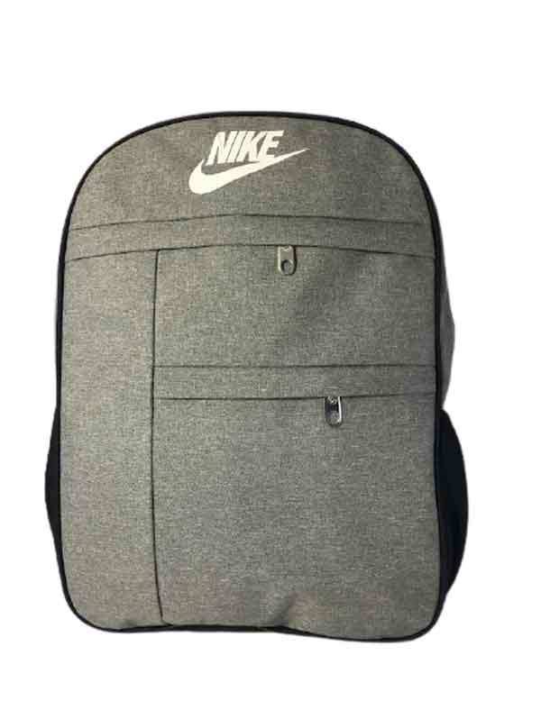 Balo thời trang Nike BL025