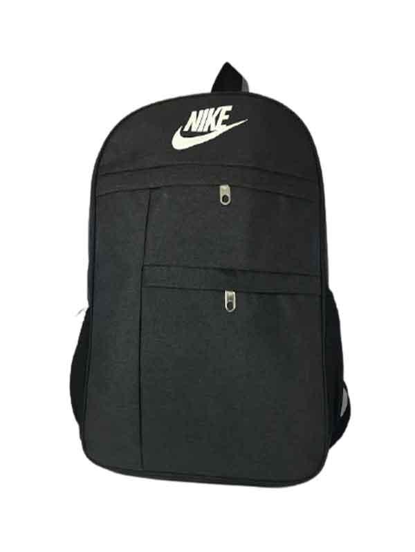 Mẫu balo Nike