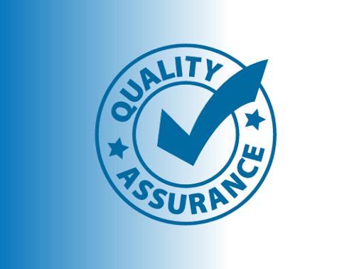 Quy trình kiểm tra chất lượng sản phẩm may mặc