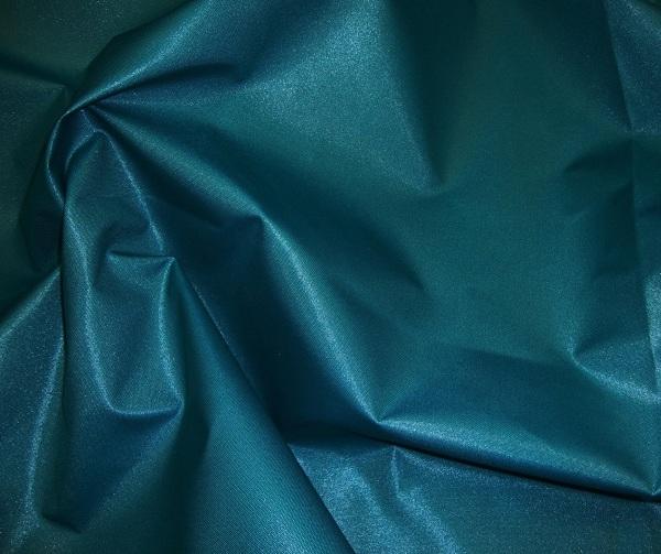 Vải nylon đẹp