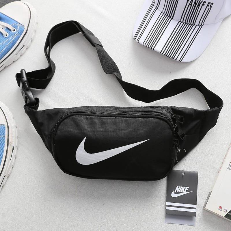 Túi đeo chéo thể thao Nike nam-min